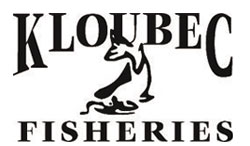 Kloubec Fisheries